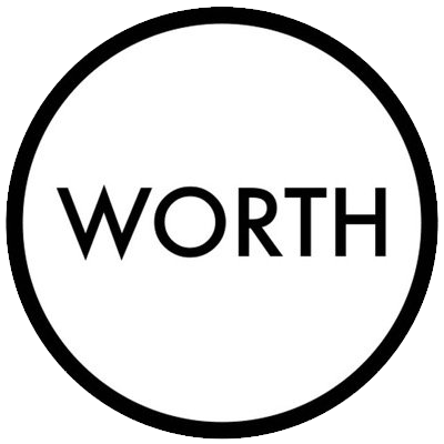 WorthPhotographers